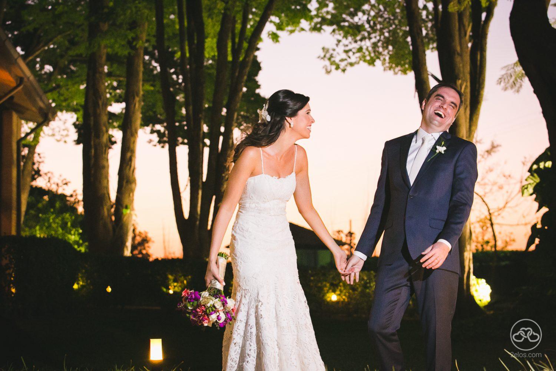 Casamento-Villa-Casuarina-Leticia-Marcos-24