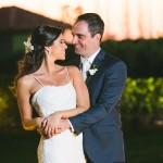 Casamento-Villa-Casuarina-Leticia-Marcos-27