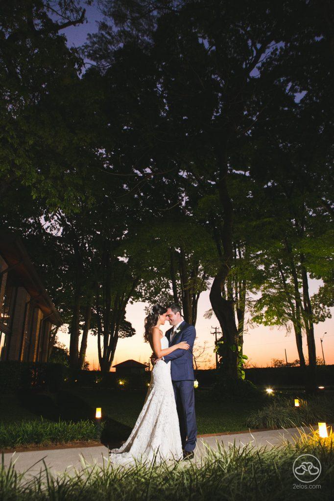 Casamento-Villa-Casuarina-Leticia-Marcos-28