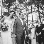 Casamento-Villa-Casuarina-Leticia-Marcos-37