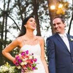 Casamento-Villa-Casuarina-Leticia-Marcos-38
