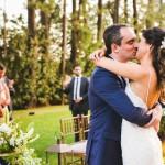 Casamento-Villa-Casuarina-Leticia-Marcos-39