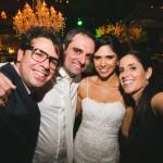Casamento-Villa-Casuarina-Leticia-Marcos-4