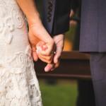 Casamento-Villa-Casuarina-Leticia-Marcos-41