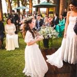 Casamento-Villa-Casuarina-Leticia-Marcos-44