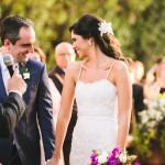 Casamento-Villa-Casuarina-Leticia-Marcos-52