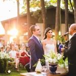 Casamento-Villa-Casuarina-Leticia-Marcos-54