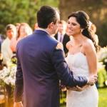 Casamento-Villa-Casuarina-Leticia-Marcos-56