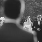 Casamento-Villa-Casuarina-Leticia-Marcos-58