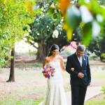 Casamento-Villa-Casuarina-Leticia-Marcos-60