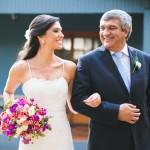 Casamento-Villa-Casuarina-Leticia-Marcos-61