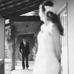 Casamento-Villa-Casuarina-Leticia-Marcos-62