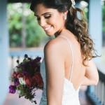 Casamento-Villa-Casuarina-Leticia-Marcos-67