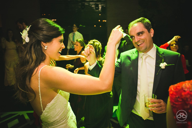 Casamento-Villa-Casuarina-Leticia-Marcos-7