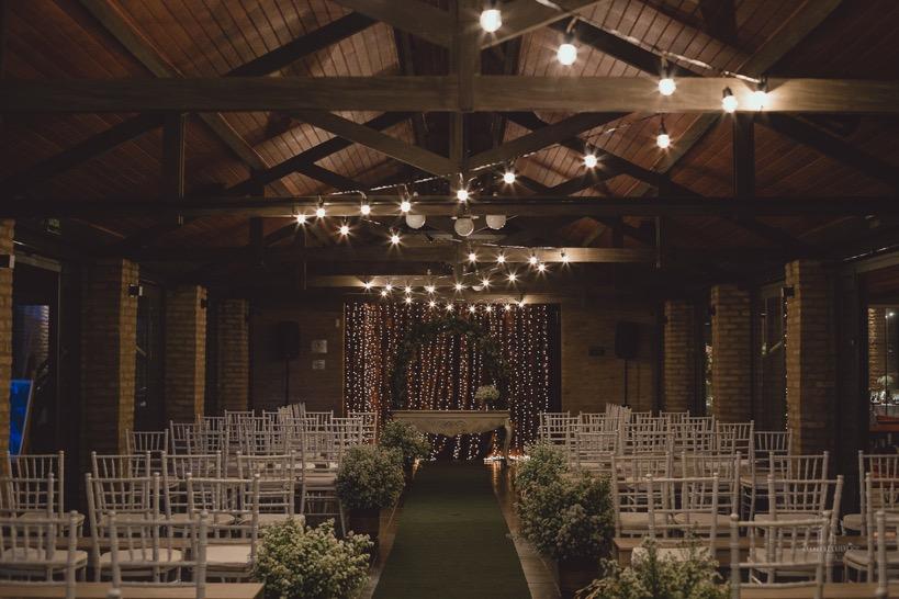 Casamento-Villa-Casuarina-Priscila-Homero-1