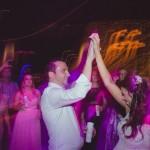 Casamento-Villa-Casuarina-Priscila-Homero-10