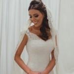 Casamento-Villa-Casuarina-Priscila-Homero-12