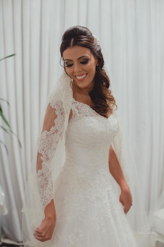 Casamento-Villa-Casuarina-Priscila-Homero-13