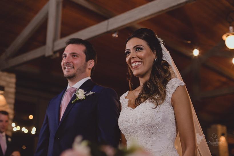 Casamento-Villa-Casuarina-Priscila-Homero-2