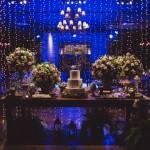 Casamento-Villa-Casuarina-Priscila-Homero-25