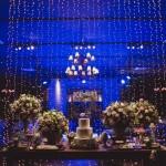 Casamento-Villa-Casuarina-Priscila-Homero-26
