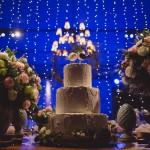 Casamento-Villa-Casuarina-Priscila-Homero-27