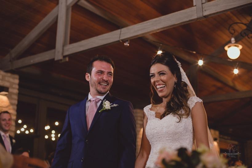 Casamento-Villa-Casuarina-Priscila-Homero-3