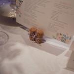Casamento-Villa-Casuarina-Priscila-Homero-31