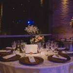 Casamento-Villa-Casuarina-Priscila-Homero-32