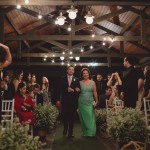 Casamento-Villa-Casuarina-Priscila-Homero-35