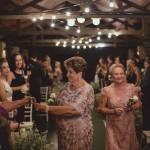 Casamento-Villa-Casuarina-Priscila-Homero-36