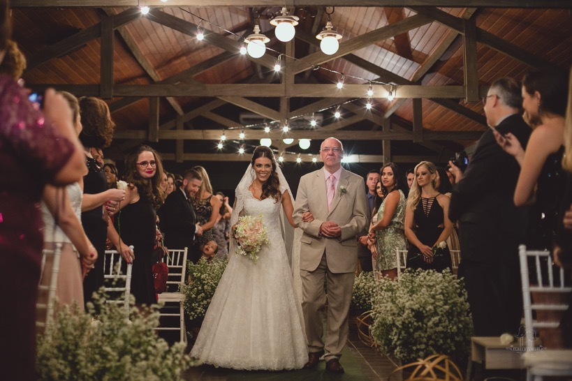 Casamento-Villa-Casuarina-Priscila-Homero-38