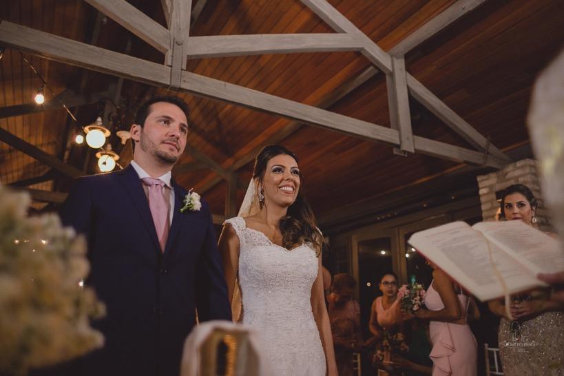 Casamento-Villa-Casuarina-Priscila-Homero-39