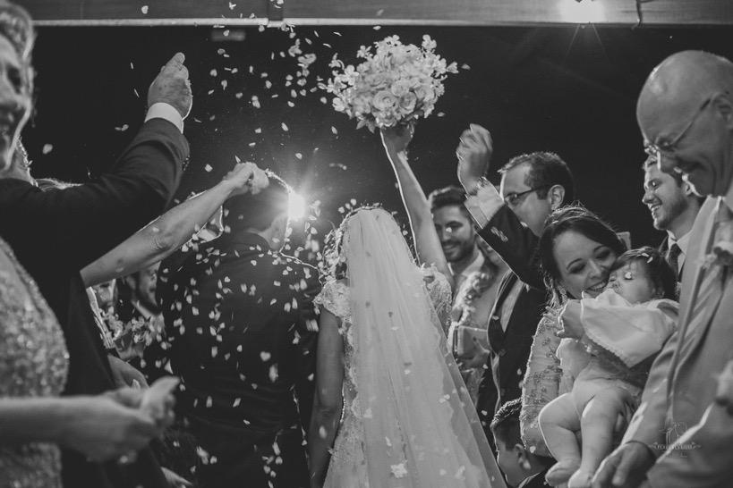 Casamento-Villa-Casuarina-Priscila-Homero-4