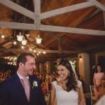 Casamento-Villa-Casuarina-Priscila-Homero-40