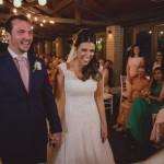 Casamento-Villa-Casuarina-Priscila-Homero-41