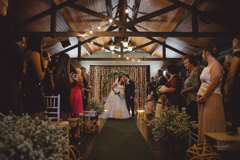 Casamento-Villa-Casuarina-Priscila-Homero-42