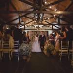 Casamento-Villa-Casuarina-Priscila-Homero-43