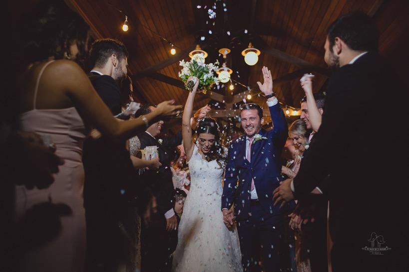Casamento-Villa-Casuarina-Priscila-Homero-44