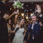 Casamento-Villa-Casuarina-Priscila-Homero-45