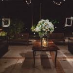 Casamento-Villa-Casuarina-Priscila-Homero-47