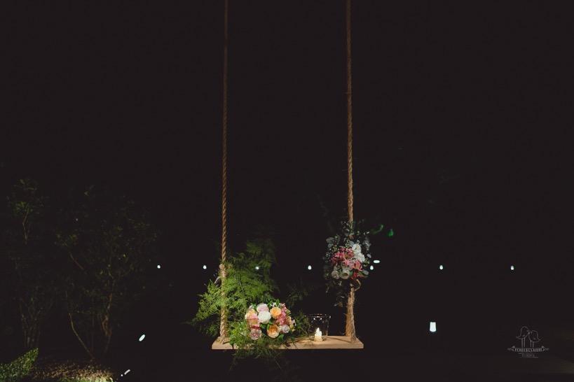 Casamento-Villa-Casuarina-Priscila-Homero-48