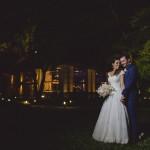 Casamento-Villa-Casuarina-Priscila-Homero-49