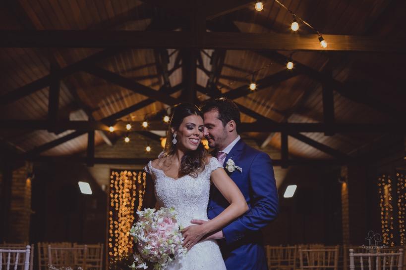 Casamento-Villa-Casuarina-Priscila-Homero-5