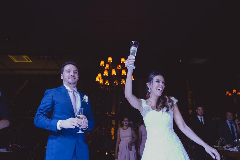 Casamento-Villa-Casuarina-Priscila-Homero-50