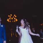 Casamento-Villa-Casuarina-Priscila-Homero-51