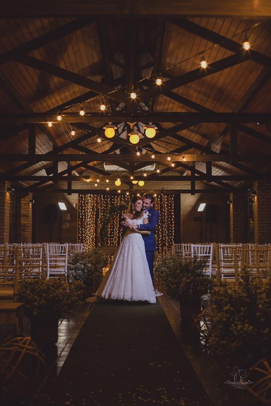 Casamento-Villa-Casuarina-Priscila-Homero-6