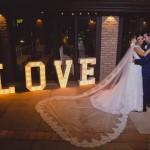 Casamento-Villa-Casuarina-Priscila-Homero-8