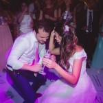 Casamento-Villa-Casuarina-Priscila-Homero-9