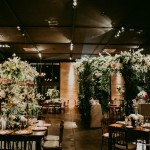 Casamento-Villa-Casuarina-Stephanie-Carlos-1